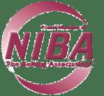 NIBA_logo
